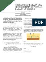 Paucar_Yubi-Diseño III-Proyección Demanda y Sistema de Puesta a Tierra