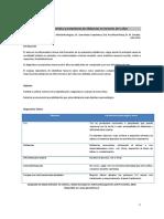 25 2016-10-17 Vincles Protocolo Sibilancias Menores Cinco Anyos