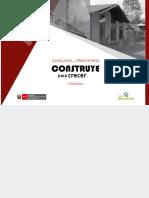 Catálogo de Protipos 2015-EnVIADO AL MVCS 03.11.16