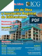 Ficha ICG Editable