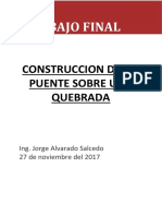 Project Libre