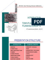 introductiontotownplanning-120318074243-phpapp01