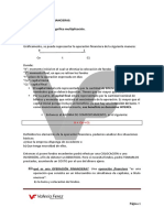 Resumen-Analisis-cuantitativo