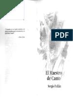 El maestro de canto - sergio tulian.pdf