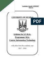 4.233-S.Y.B.Sc_.-Information-Technology.pdf