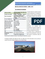 INFORME CONSTRUCCION.pdf