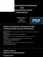 11 MODUL  AJAR 11.pptx