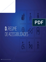 RERU_D_Acessibilidades.pdf