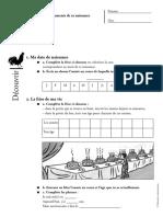 207605455-Rue-des-ecoles-Histoire-Ce1.pdf