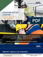 Maintpartner Företagspresentation (intra) (1) (1).pdf