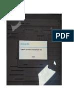 trabajo individual final.pdf