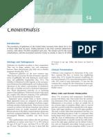 colelitiasis-con-dibujos.pdf