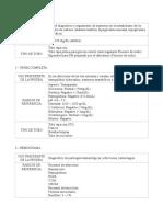 Guia de examenes de laboratorio.doc