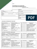 InstrumentodeValoración(2).doc