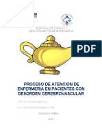 paedesordencerebrovascular-130624223651-phpapp02.pdf