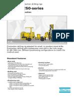Simba 1250.pdf