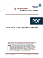 Structural_Steel_Codes_And_Standards.pdf