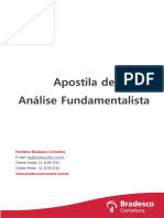 Analise Fundamentalista - Bradesco.pdf
