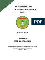 syahrial.docx