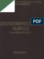 233168072-Anestiadi-Z-Zota-L-Endocrinologie-Clinică-Curs-de-Prelegeri.pdf