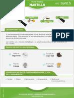 PDF Mart Illo