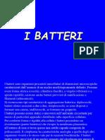 BATTERI.ppt
