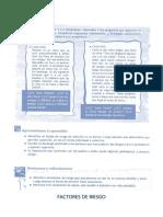 Factores de Riesgo Pfrh 3