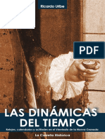 Las dinámicas del tiempo, Ricardo Uribe (Introducción).pdf