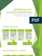 METODOLOGIA DE CALCULO DE MUESTRAS.pptx