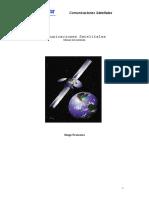 151887351-Comunicaciones-Satelitales.pdf