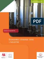 dai-fichesureindustrie-cuvesettuyauteries (1).pdf