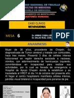 Caso Clinico Neuroanatomia - Final [Reparado]