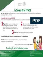 vida_suero_oral.pdf
