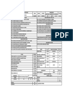 E100-E101 - CAT 140H.pdf