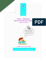 Hojas Práctica Letra Ligada°°.doc