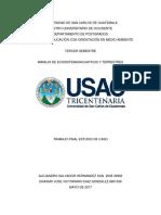 Estudio de Caso Soloma Alejandro Hernandez y Erasmo Diaz