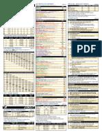 DM Screen - D&D 3.5.pdf