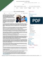 American Heart Association Backs Current BP Treatments