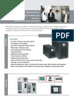 Brochure_NRG_PRO_1-3KVA_TOWER.pdf