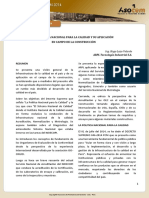 Actualidad Nacional 2014 - Diciembre_ARPL