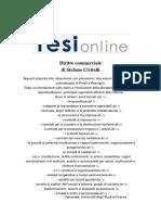 appunto-482.pdf