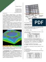 HUNDIMIENTO_DE_LAS_ESTRUCTURAS.pdf