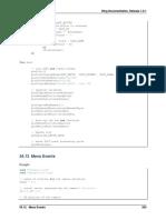 The Ring programming language version 1.5.1 book - Part 54 of 180