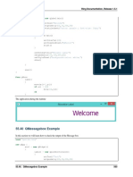 The Ring programming language version 1.5.1 book - Part 62 of 180