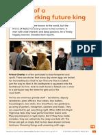 headwayintermediatereadingtextunit2.pdf