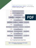 LPS-11.pdf