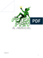copione_peter_pan.pdf