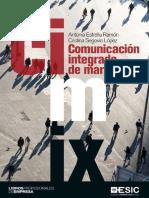 Comunicaci n integrada de marketing fandeluxe Choice Image
