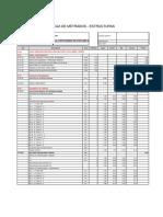 Metrados de Vivienda Unifamiliar.pdf