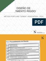 RIGIDO PCA.pdf